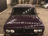 ВАЗ (Lada) 2106 1989 года за 750 000 тг. в Алматы – фото 2