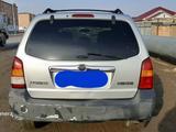 Mazda Tribute 2005 года за 3 700 000 тг. в Кызылорда – фото 2