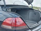 BMW 730 2006 года за 4 750 000 тг. в Караганда – фото 4