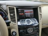 Infiniti FX35 2010 года за 9 000 000 тг. в Атырау