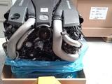 Нулевый двигатель за 5 500 000 тг. в Алматы – фото 3
