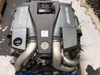 Нулевый двигатель за 5 500 000 тг. в Алматы