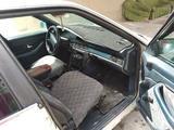 Audi 100 1989 года за 850 000 тг. в Шу – фото 2
