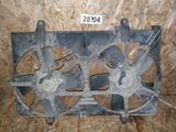 Диффузор охлаждения радиаторов за 25 000 тг. в Алматы