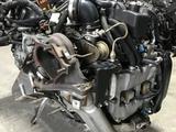 Двигатель Subaru EJ20X турбо Dual AVCS за 450 000 тг. в Уральск – фото 5