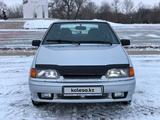 ВАЗ (Lada) 2114 (хэтчбек) 2010 года за 850 000 тг. в Уральск – фото 3