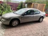Chrysler Stratus 1995 года за 600 000 тг. в Семей