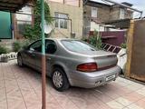 Chrysler Stratus 1995 года за 600 000 тг. в Семей – фото 3