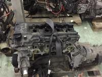 2Trfe Двигатель на Toyota land cruiser prado120 за 111 тг. в Алматы
