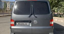 Volkswagen Caravelle 2012 года за 8 000 000 тг. в Шымкент – фото 3