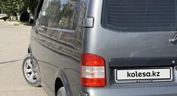 Volkswagen Caravelle 2012 года за 8 000 000 тг. в Шымкент – фото 4