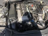 Мотор 2.7 за 450 000 тг. в Алматы