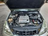 Toyota Windom 2002 года за 4 000 000 тг. в Тараз – фото 3