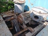 Компрессор цементавоза в Шымкент – фото 3