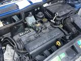 Двигатель на Mini Cooper за 190 000 тг. в Алматы