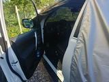 Чехол защитный на Toyota Land Cruiser Prado. Тент. Тент-чехол. за 30 000 тг. в Кокшетау – фото 3