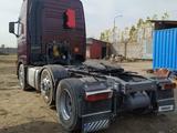 Volvo  Fh12 2003 года за 8 000 000 тг. в Алматы – фото 4