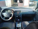 Mercedes-Benz C 230 1998 года за 2 100 000 тг. в Алматы – фото 5