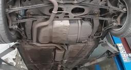 Ford Mondeo 2007 года за 2 900 000 тг. в Экибастуз – фото 3