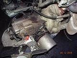 Коробка автомат Volkswagen Passat b5 за 150 000 тг. в Усть-Каменогорск – фото 2
