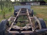 ГАЗ  53 1990 года за 299 999 тг. в Жаркент – фото 4