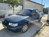 ВАЗ (Lada) 2110 (седан) 2003 года за 600 000 тг. в Кызылорда – фото 3