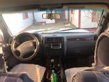 Toyota Land Cruiser Prado 1997 года за 3 500 000 тг. в Уральск – фото 5