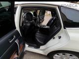 Nissan Teana 2008 года за 5 800 000 тг. в Алматы – фото 3