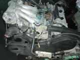 Контрактные двигатели из Японий на Тойота Камри за 500 000 тг. в Алматы – фото 2