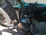 BMW 520 1994 года за 1 650 000 тг. в Талдыкорган – фото 3