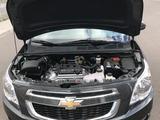 Chevrolet Cobalt 2021 года за 6 200 000 тг. в Нур-Султан (Астана) – фото 5