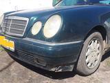 Mercedes-Benz E 200 1996 года за 1 550 000 тг. в Павлодар