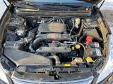 Subaru Outback 2014 года за 8 500 000 тг. в Риддер – фото 5