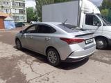 Hyundai Accent 2020 года за 7 000 000 тг. в Семей – фото 2