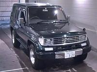 Toyota Land Cruiser Prado 1994 года за 6 000 000 тг. в Алматы