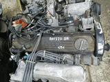 Двигатель на АУДИ 100 C3 V2.3 из ЯПОНИИ за 350 000 тг. в Нур-Султан (Астана) – фото 4