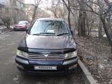 Mitsubishi Chariot 1998 года за 2 000 000 тг. в Алматы