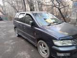 Mitsubishi Chariot 1998 года за 2 000 000 тг. в Алматы – фото 3
