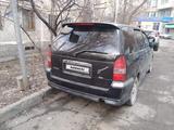 Mitsubishi Chariot 1998 года за 2 000 000 тг. в Алматы – фото 4