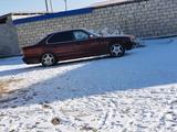 BMW 525 1994 года за 1 600 000 тг. в Актау