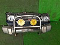 Ноускат MITSUBISHI PAJERO V46W 4M40T 1995 за 126 000 тг. в Костанай