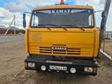 КамАЗ 2012 года за 10 000 000 тг. в Атырау