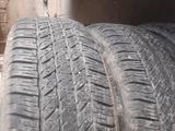 Мерседес гелендваген g463 диски за 120 000 тг. в Шымкент – фото 3