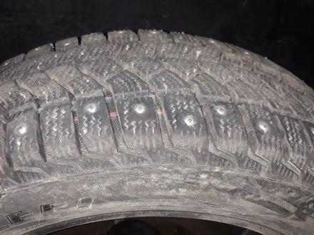Шины зимние за 48 000 тг. в Алматы – фото 2