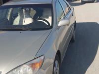 Toyota Camry 2002 года за 3 800 000 тг. в Туркестан