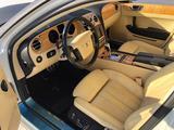 Bentley Continental 2006 года за 17 000 000 тг. в Караганда – фото 4