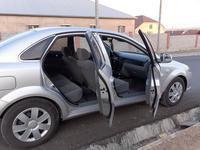 Daewoo Gentra 2014 года за 3 290 000 тг. в Шымкент