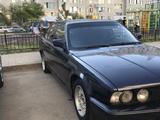 BMW 520 1990 года за 1 000 000 тг. в Нур-Султан (Астана)