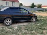 Peugeot 206 2007 года за 2 100 000 тг. в Аксай – фото 2