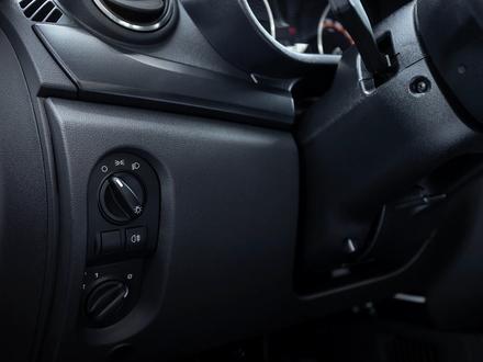 ВАЗ (Lada) Granta 2191 (лифтбек) Classic 2021 года за 4 660 000 тг. в Семей – фото 19